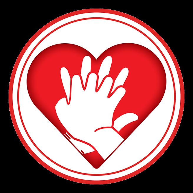 Restart a Heart Day | Restartaheart